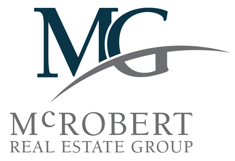 McROBERT REAL ESTATE GROUP